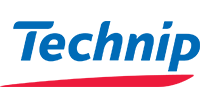 Technip Logo Sm Square
